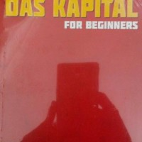 Das Kapital For Beginners