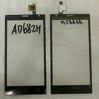 Touchscreen Smartfren Ad682h Andromax I3s