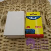 harga Paket Xiaomi Yi Baterai + Docking Untuk Charge Tokopedia.com