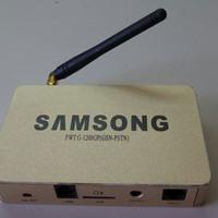 harga FWT gsm Samsong G1208 auto routing call GSM -PSTN Tokopedia.com