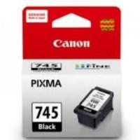 Cartridge PG-745 Ink Black