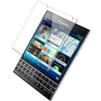 [MG]Tempered Glass Taff BlackBerry Passport