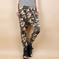 Celana Army # Celana Panjang Army # Celana Motif Army Pant #LSHZGS