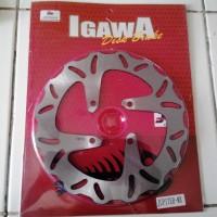 harga Piringan Cakram Jupiter Mx / Mio Tokopedia.com