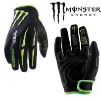 Sarung Tangan / Gloves Monster Oneal