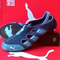 harga Sepatu Murah Puma Slip On Women 01 Tokopedia.com