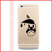 harga Decal Sticker Iphone Tororo Tokopedia.com