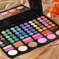 Pallette Make Up Eyeshadow 60 colour