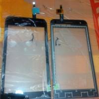 Touchscreen Asus zenfone 4c z-007 ori
