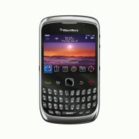 Blackberry 9330 Jupiter CDMA Garansi Distributor 2th