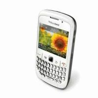 Blackberry 8530 Aries CDMA inject Garansi Distributor 2th