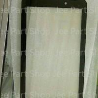 harga Touchscreen Asus FonePad 7 ME170 FE170 K012 AA Tokopedia.com