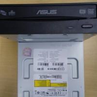 harga Dvd Rw Internal Asus Original Tokopedia.com