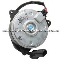 harga Motor Fan Honda Freed Denso Tokopedia.com