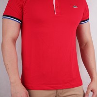 POLO SHIRT LACOSTE 1 GRADE ORIGINAL 1:1
