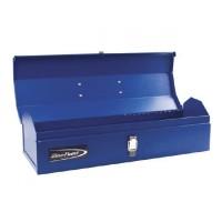 Blue Point Metal Toolbox KRBK17 - Blue