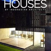 harga Houses By Indonesia Architects Tokopedia.com