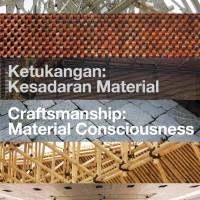 harga Ketukangan: Kesadaran Material ( Material Consciousness) Tokopedia.com