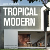 harga House Style Series: Tropical Modern Tokopedia.com