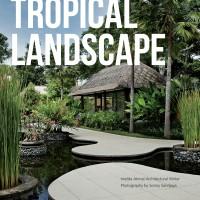 harga Landscape Series: Tropical Landscape Tokopedia.com