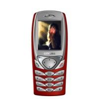 Handphone / HP Citycall M105+ Plus (GSM-GSM) Nokia 6100