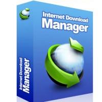 License Key Internet Download Manager (IDM) Original
