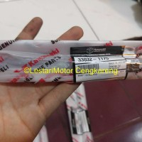 harga As Fork / Swingarm Depan Kaze Original Tokopedia.com