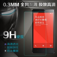 TEMPERED GLASS XIAOMI REDMI 2 2S REDMI 1 1S REDMI NOTE HP XIAOMI L-L