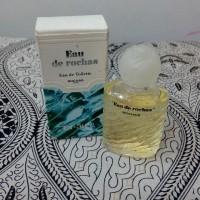 harga Parfum Miniatur Eau De Rochas Original 100 % Tokopedia.com