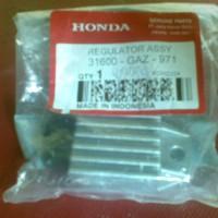 harga Kiprok Honda Astrea Grand Original Tokopedia.com