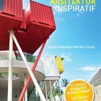 harga 3 Dekade Karya Desain Arsitektur Inspiratif Tokopedia.com