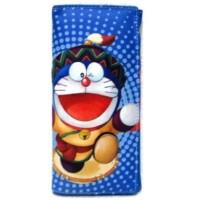 harga DP21 Dompet panjang Doraemon adventure Tokopedia.com
