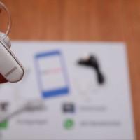 harga Headset Bluetooth Samsung HM 3500 (Mono + Stereo) Original 100% Tokopedia.com
