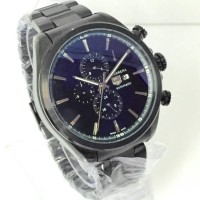 jam tangam pria tag heur carera(casio hublot expedition swiss army