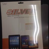 harga Anti Gores Glare Asus Tablet Pasfone S 9inch Tokopedia.com