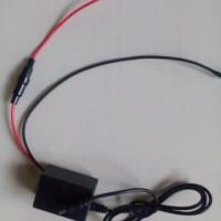 harga Charger Handphone NOKIA di MOTOR / Casan HP di Motor Tokopedia.com