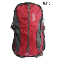 harga Keril Royal Mountain 50L Tokopedia.com