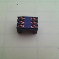 harga Socket Connektor Simcard Nokia Jadul 3310/8250 Dll Tokopedia.com