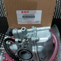 harga Karburator Suzuki Shogun 110 Tokopedia.com