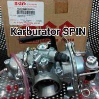 harga Karburator Suzuki Spin 125 Tokopedia.com