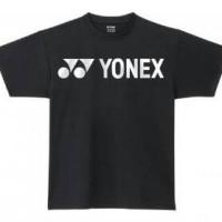 harga Tshirt Yonex _ Top Seller T Shirt / Kaos Tokopedia.com