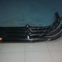 harga Knalpot Rx king standar racing Tokopedia.com