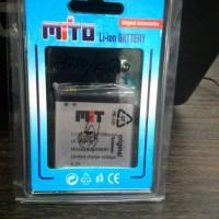 Baterai Mito A210/a810