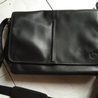 Tas bonia asli (besar) messenger bag