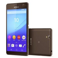 Sony Xperia C4 Dual - 5.5 Inch IPS Screen, Octa Co