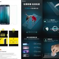Jual Anti Gores Kaca Baseus Tempered Glass Samsung Galaxy Note 5 N9200