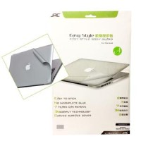 "JRC MacBook New Pro 15.4"" (Retina)"