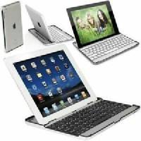 harga Mobile Bluetooth Keyboard For Ipad Tokopedia.com