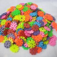 harga Mainan Edukasi - Lego Bombiq (tazos) 1/2 Kg Tokopedia.com