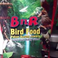 harga Pur Bnr Bird Food  Pakan Burung Jawara Semua Burung Tokopedia.com